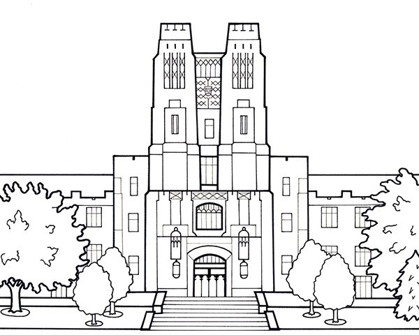 Vermont State Seal coloring page | Free Printable Coloring Pages | 480x600